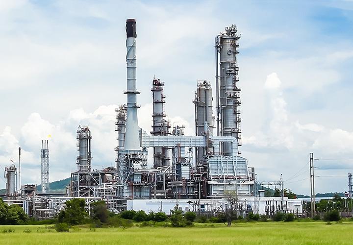 NIMPEX CHEMICALS PAKISTAN – NIMPEX GROUP PAKISTAN